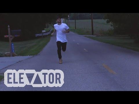 Joe Is Jova Bohemian Rap City Pt 2 (Official Music Video) rap music videos 2016