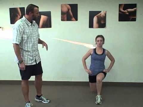 Rapid Fat Loss Burst Training-How to Warm Up for High Intensity Interval Training(HIIT)