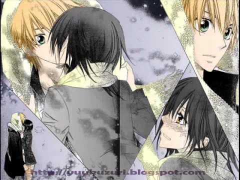 Top 10 Romantische Comedy Anime