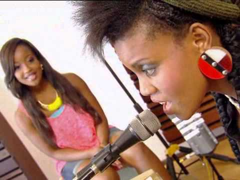 Toya Delazy On Top Billing (full Insert) video