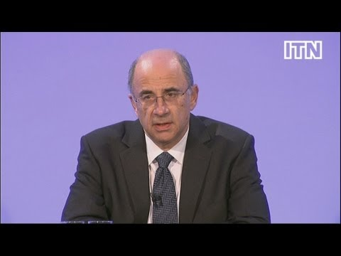 Full Leveson Inquiry report: Lord Justice's recommendations