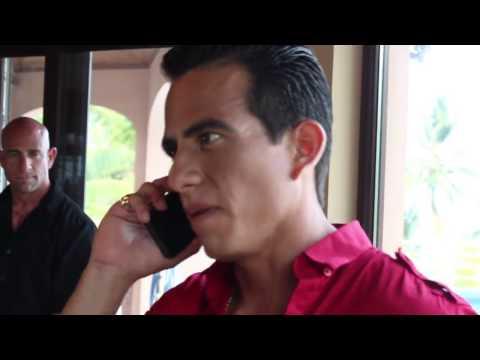 La Isla Bonita Telenovela Trailer   La Isla Bonita video