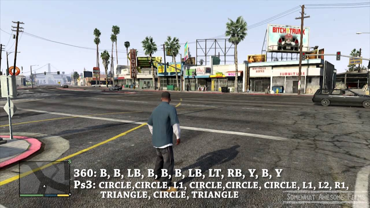 gta 5 cheats xbox 360 helicopter cheat with Watch on Gta 5 cheats lamborghini likewise Watch together with Gta 5 Cheats Invincibility in addition Xbox Gta V Cheat Codes Grand Theft Auto additionally Cheat Code For Gta Vice City Pc Helicopter.