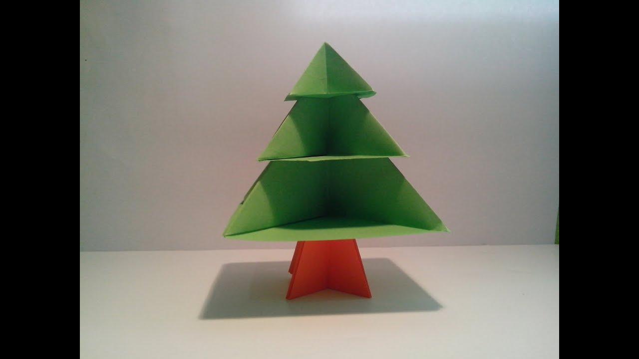 Como hacer un rbol de papel sin pegamento decoraci n for Papel de decoracion