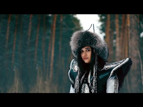 Silenzium Northern Lights rock music videos 2016