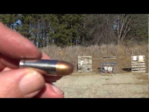 Auto Ordnance/Colt 1911 38 Super Comp Gun