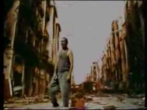 Zeev Tene - I bombed beirut every day