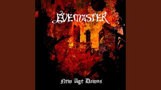 Watch Evemaster New Age Dawns video