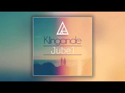 Klingande - Jubel (Tube & Berger Remix) [Cover Art]