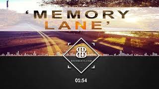 """Download Lagu Country R&B Instrumental   Kane Brown Type Beat """"Memory Lane"""" Gratis STAFABAND"""