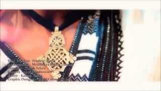 "Yoni Yoye feat Tesfaye - Jan Amora ""ጃን አሞራ"" (Amharic)"