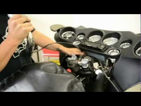 Watch on an motorcycle wiring diagram