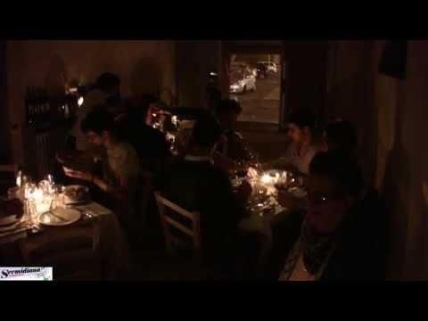 L'Amarone in tavola