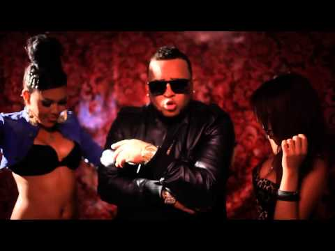 Mr. Saik Saca La Rakataka (video Oficial) (turbo Records) 2013 video