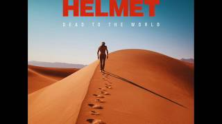 "Download Lagu Helmet - ""Dead to the World"" (2016) [FULL ALBUM] Gratis STAFABAND"