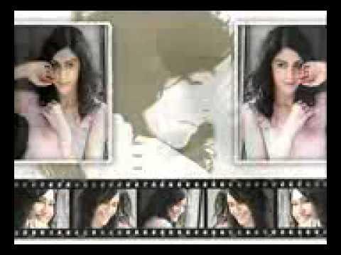 Kumar Sanu Yeh Chand Kahin Chup Jaye Na (Rare Romantic Melod