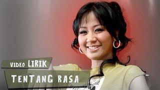 Download Lagu Astrid - Tentang Rasa (Lirik) Gratis STAFABAND