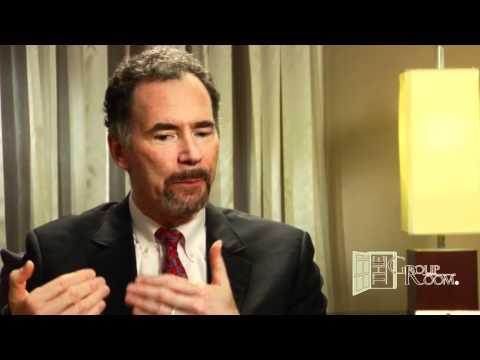 Mace L. Rothenberg, MD: Getting a Drug to Market