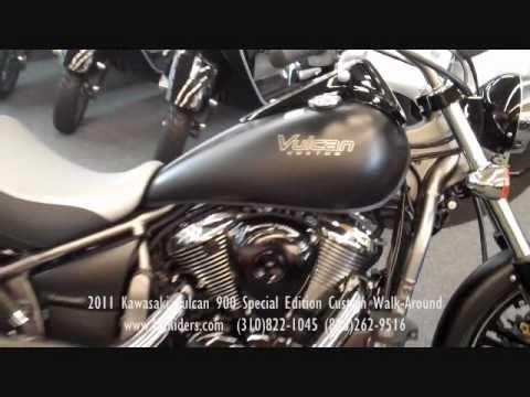 Vespa on Used Vespa Value