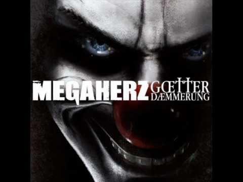 Megaherz - Prelbock
