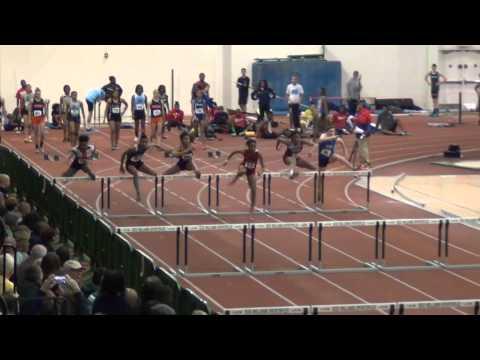 lsu high school indoor track meet 2013 results
