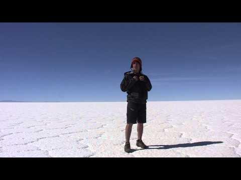 Solidream – Extra : s'équiper pour le froid