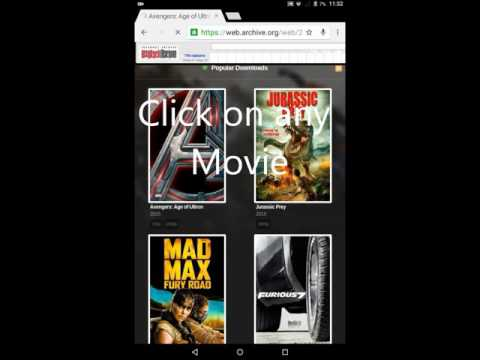 How to use YIFY Torrent streaming vf