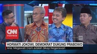 Download Lagu PDIP: SBY Rindu Belas Kasihan Rakyat Gratis STAFABAND