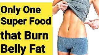 கொழு கொழுவென்று தொங்கும் தொப்பை குறைய இதை சாப்பிடுங்க Food to Burn Belly Fat/Weight Loss Food Tamil
