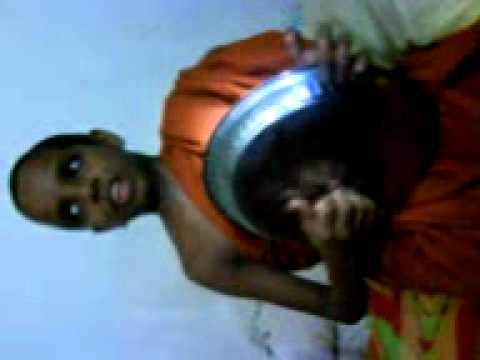 M V Gunadasa Viridu Bana Podi Sadu Purudu Wela video