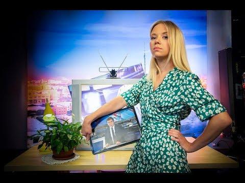 FAKE NEWS #12: на что тратят миллиарды  федеральные телеканалы