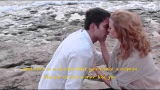 Watch Teri De Sario It Takes A Man And A Woman video