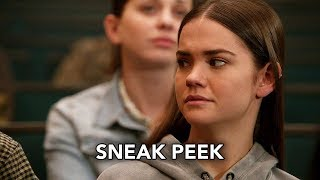 "The Fosters 5x06 Sneak Peek #3 ""Welcome to the Jungler"" (HD) Season 5 Episode 6 Sneak Peek #3"