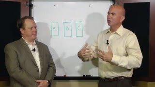 Chalk Talk Video: Software-Defined Storage Has to Do More