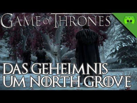 Ver Pelisplus Game Of Thrones Supeliculascom