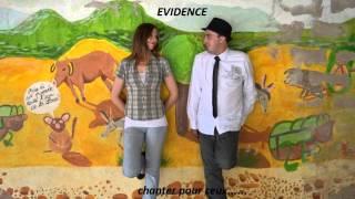 EVIDENCE : chanter pour ceux