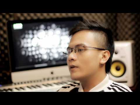 BREATHE & STOP SAIGON - DMC interviews