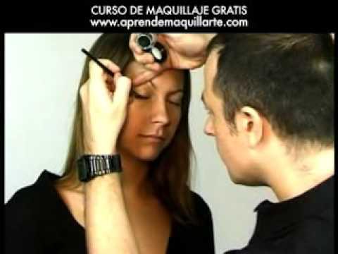 Trucos de maquillaje Paso A Paso