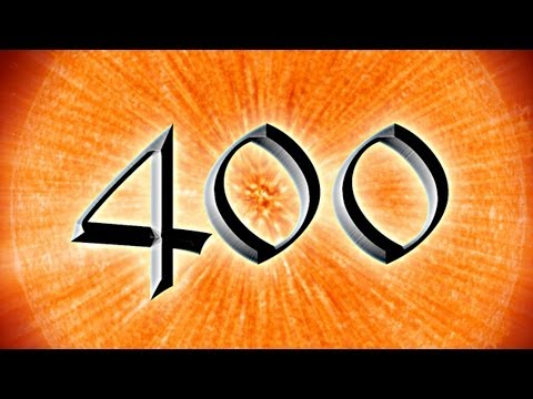 400-parts-in-a-million-the-worlds-biggest-experiment.html