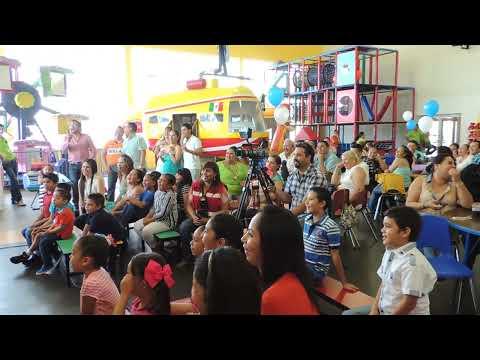SHOW INFANTIL DE PAYASOS EN  MONTERREY LOS MAS MOÑITOS como tu...