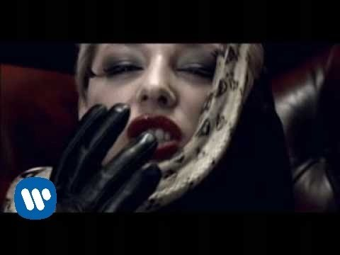 Nexx - Synchronize Lips (Bodybangers Remix) (Remix)
