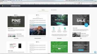 Infusionsoft Campaign Builder Made Easy (Part 2)