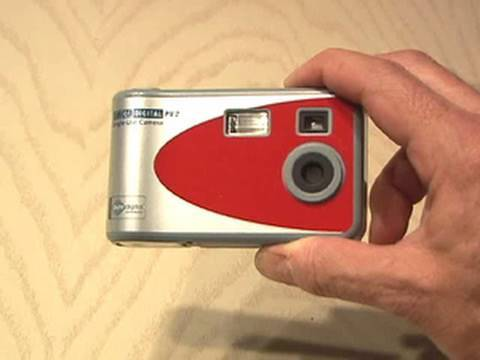 Digital Camera Hack! Learn the secret the stores don t want you to know!