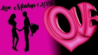 LOVE MASHUP,2018,NEW [Movies4U]