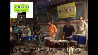 download lagu Morya Title Song In Moraya Style gratis