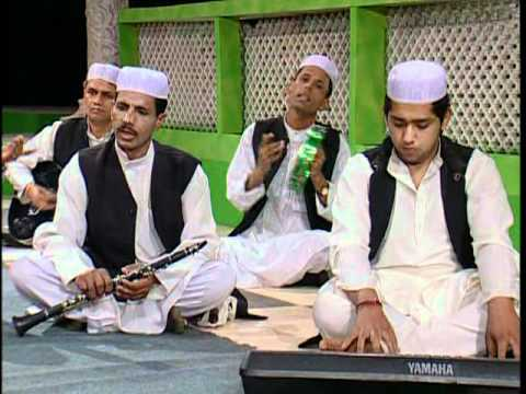 Waqya Hazrat Musa Alaihissalam Aur Phirouh-2 [Full Song] Waqya- Hazrat Musa Alai