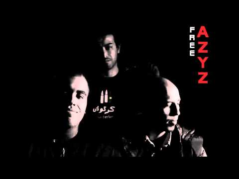 New Klay Bbj & Phenix.t7ebbou El Boula (free Azyz Amami video