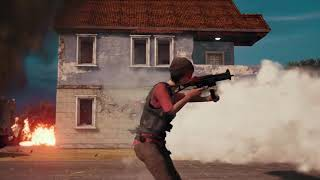 Red Dead Redemption 2 finomságok és készül a PlayStation 5 - 41. Heti Első Nyúzda