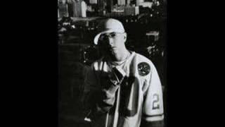 Vídeo 290 de Eminem