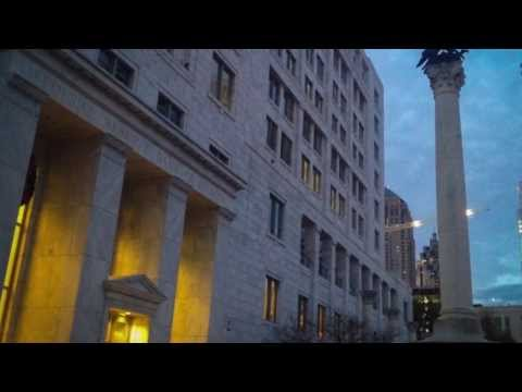 2014 ISE Southeast Project Award Finalist - Federal Reserve Bank of Atlanta